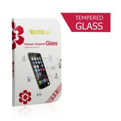 IPHONE 6S PLUS TEMPERED GLASS SCREEN PROTCTOR