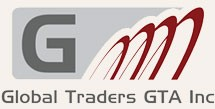 Global Traders GTA Inc.